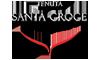 logo-SC-transparent_100x60